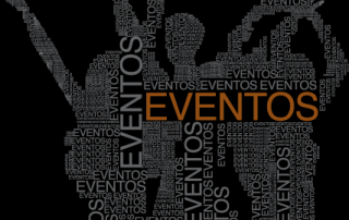 imagem-eventos