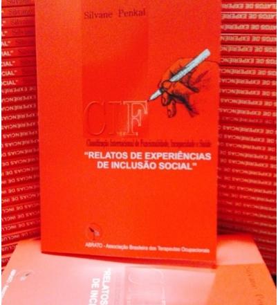 CIF-Livro